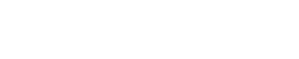 王室のモーニングジュエリー